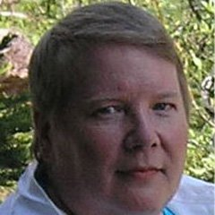 Vocation and vision: A Q&A with Ida Hakkarinen