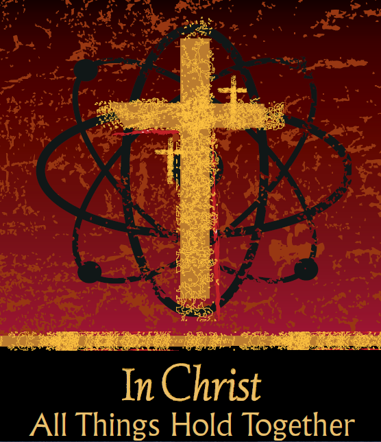 Dissecting religion and science through the Lutheran Church - Missouri Synod lens