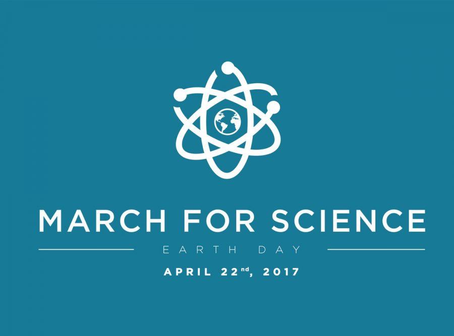 Will the church support good science in the public square?