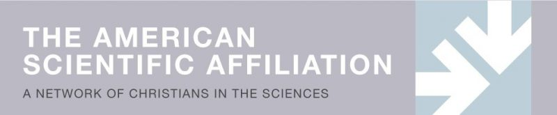 The History and Future of the American Scientific Affiliation in the Science-Faith Dialogue