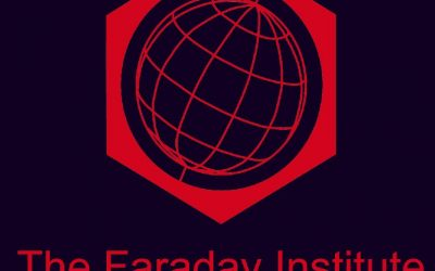 The Faraday Institute secures funding from John Templeton Foundation