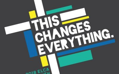 Lutheran Alliance to 'explore God's worlds' within ELCA National Youth Gathering exhibit in Houston