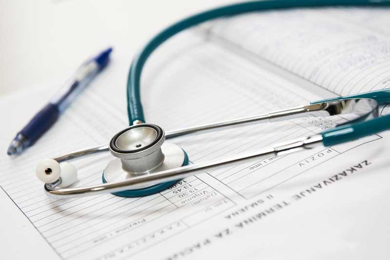 NIH to conduct a COVID-19 prayer study