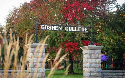 Goshen Conference to focus on epigenetics